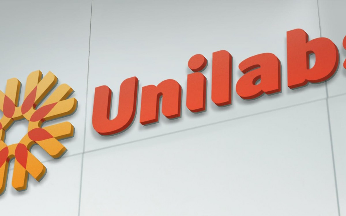 Unilabs successfully completes acquisition of Saltro, expanding its presence in the Netherlands