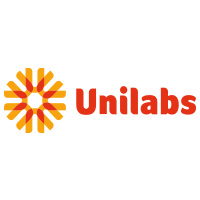Home | Unilabs